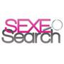 Un nouveau moteur de recherche de vidéo X dont vous me direz des nouvelles ...